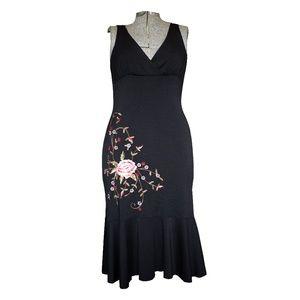 Dresses & Skirts - B Darlin Size 7/8 Dress